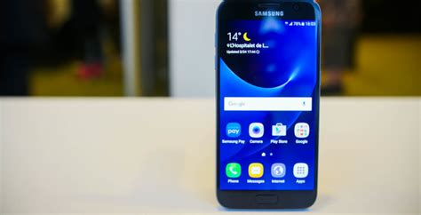 galaxy  release date price specs features