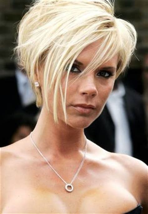 trendy short hairstyles celebrity haircuts short trendy for short hairstyles trendy short hairstyles