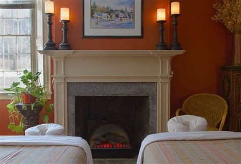strong house spa the strong house spa quechee vt hours address attraction reviews tripadvisor