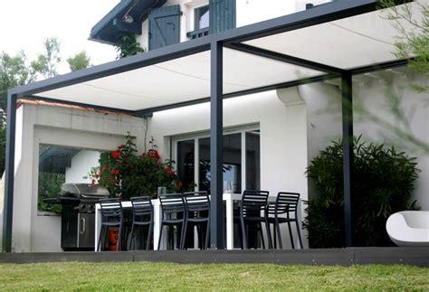 tettoie in plastica prezzi tettoie in pvc tettoie e pensiline costruire tettoie