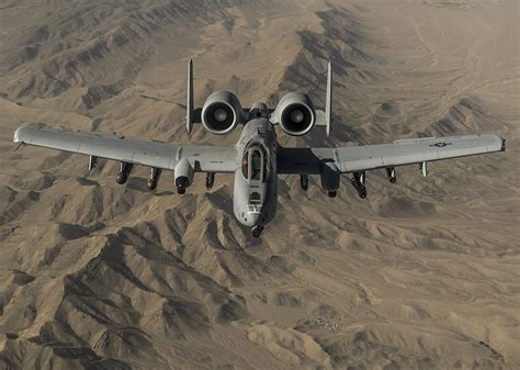 operation enduring freedom definition the aviationist 187 photo u s a 10 warthogs during aerial