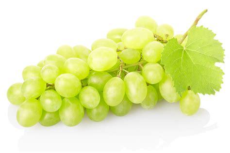 imagenes de uvas en hd antipasti sfiziosi tutte le migliori ricette in un cick