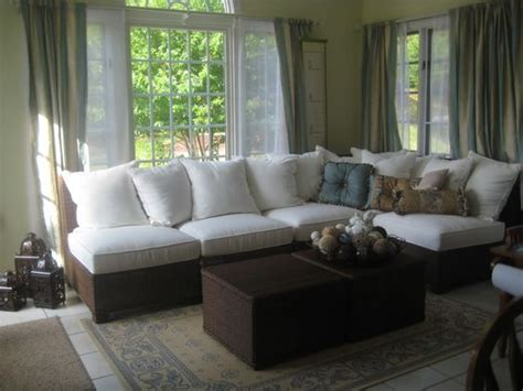 gardenweb home decorating pictures of decorating ideas and cream on pinterest