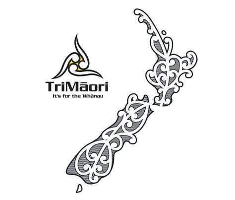 pattern making nz maori patterns and designs google search maori designs