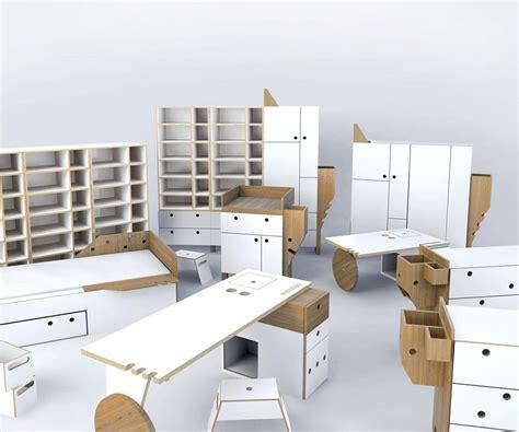 kinderzimmer mobel design kinderzimmer design m 246 bel bibkunstschuur