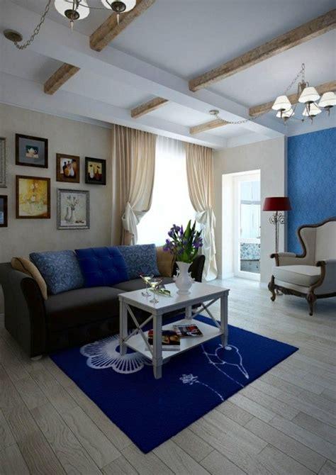 innendesign wohnzimmer 189 best innendesign images on