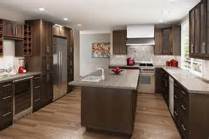 Kitchen Cabinets On Clearance Best Idea Of Clearance Kitchen Cabinets Pictures Iecob Info