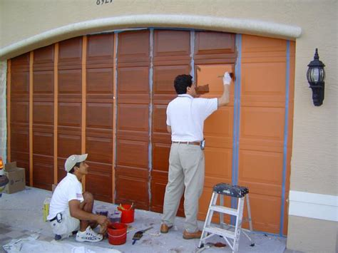 professional wall painting services  dubai residential