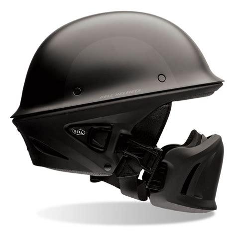 Bell Rogue bell rogue arc helmet revzilla