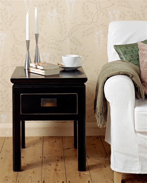 end tables for small spaces end tables for living room living room ideas on a budget