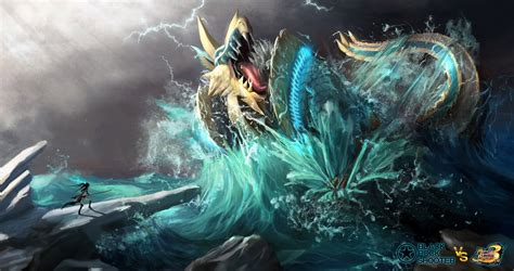 10 one room hd wallpapers backgrounds wallpaper abyss 1 lagiacrus monster hunter hd wallpapers backgrounds
