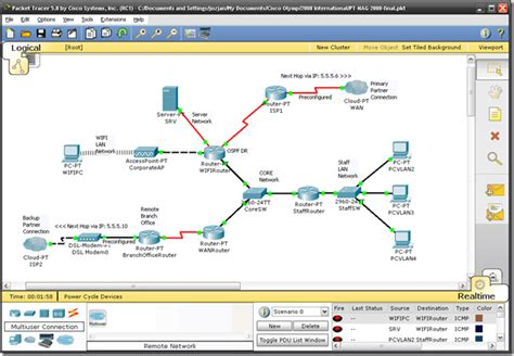 cisco packet tracer tutorial english download cisco packet tracer 7 0 phần mềm giả lập hệ