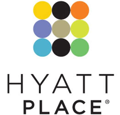 ideal lincoln ne ideal location ideal accommodations hyatt place in the