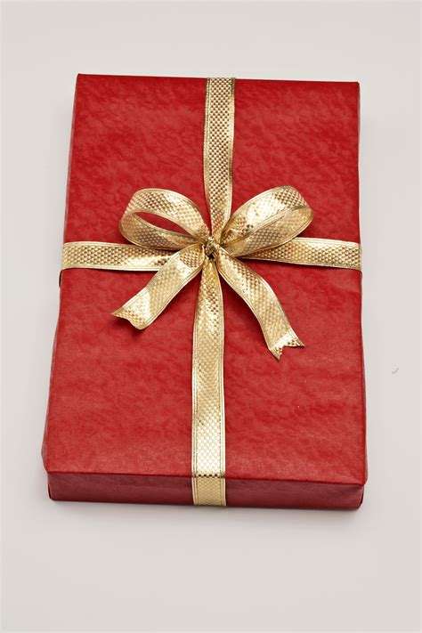 wrapping a gift wrapping box 100 images and innovative gift wrapping ideas get edible guff gift wrapping