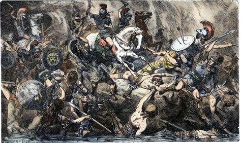 spartan war sparta versus athens