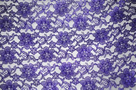 purple table overlays purple rachelle lace table overlays