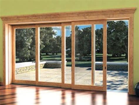 Sliding Glass Doors Jacksonville Fl Considering Different Styles Of Sliding Patio Doors Jacksonville Md