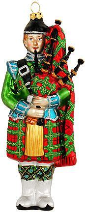 scottish piper christmas decoration 1000 images about a scottish on history edinburgh and
