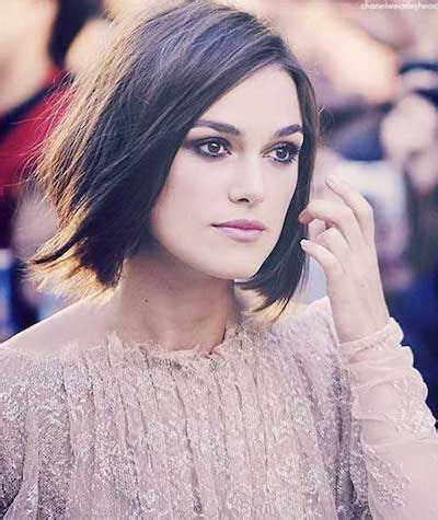 pictures of average peoples short hairstyles best 25 short straight hairstyles ideas on pinterest