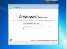 How to activate windows 10 enterprise trial related keywords windows 7 enterprise windows download how to activate windows 10 enterprise trial ccuart