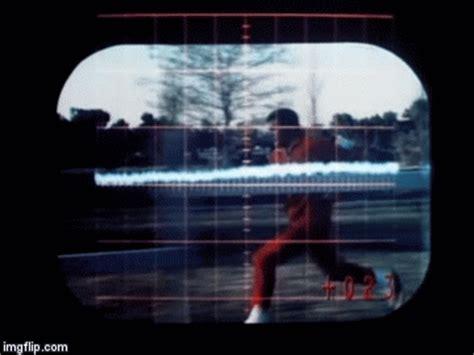 Animated Gif Meme Generator - six million dollar man running imgflip