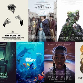 download film terbaru 2016 terlengkap dan gratis berita download film full movie terbaru dengan berbagai macam