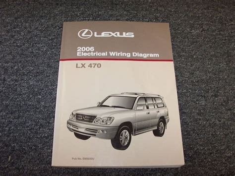 electric and cars manual 2006 lexus is electronic valve timing best 25 electrical wiring diagram ideas on electrical wiring electrician wiring