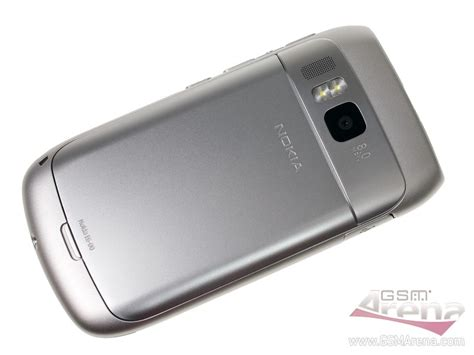 Jual Kembali Hp Nokia Asha 202 nokia sarang handphone jual beli handphone blackberry html autos weblog