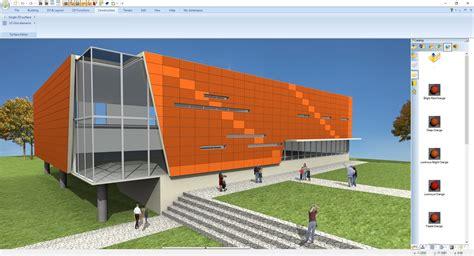 home designer pro uk ashoo home designer pro 4