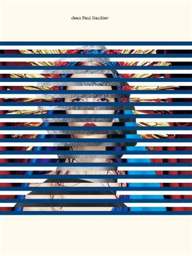 Jean Paul Gaultier Book madonna appreciation thread for fans page 39