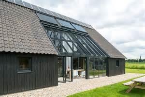 solar wintergarten solarlux wintergarten bringt solare gewinne dai verband