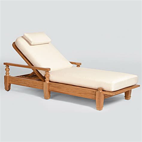 teak chaise lounge chairs teak furniture adagio adagio chaise lounge
