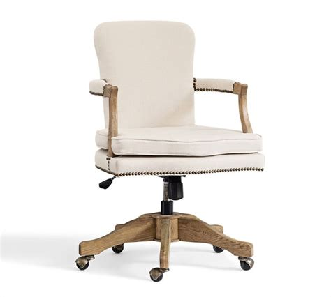 upholstered swivel desk chair coventry upholstered desk chair contemporary office chairs