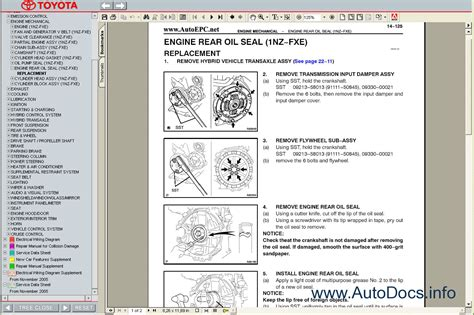toyota prius 2010 zvw30 service repair manual auto img electrical wiring diagram library service manual pdf 2008 toyota prius transmission service repair manuals toyota prius 2003