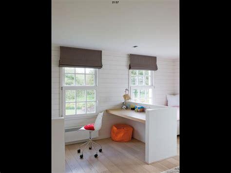 Smalle Slaapkamer Inrichten by Lange Smalle Slaapkamer Inrichten Cartoonbox Info