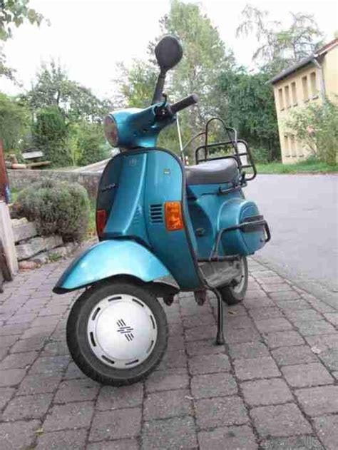 Motorroller Gebraucht Kaufen 50 Km H by Motorroller Vespa Pk 50 Xl 50 Km H Baujahr Bestes