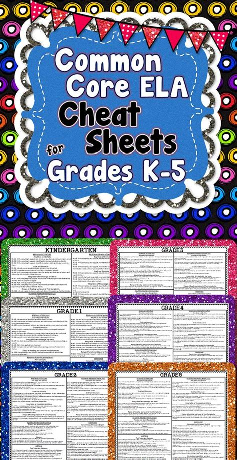 1000 images about common core on pinterest common core second grade common core math curriculum map 1000 ideas
