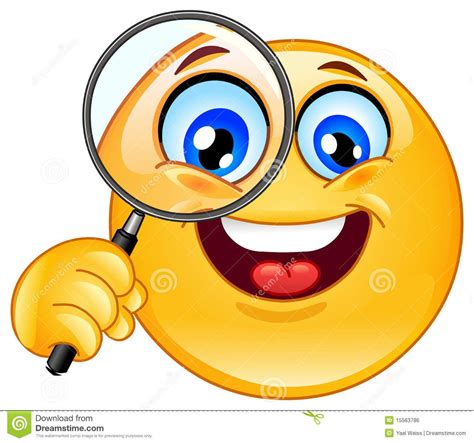 detective clipart detective clipart for search clip