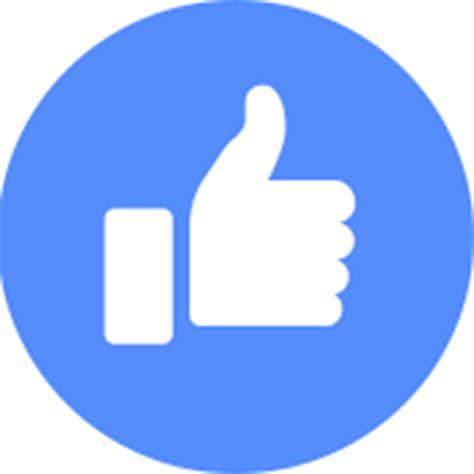 Like L by 171 20 Minutes 187 A Test 233 Les Nouveaux Emojis Dans La