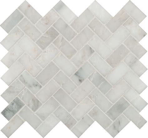 10 By 24 Flooring Calculator - tips alluring 12x24 tile patterns adds warm style and