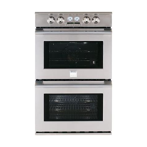 kenmore pro 42003 30 quot electric wall oven