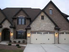 best 20 brick homes ideas on brick houses beautiful home designs and painted brick