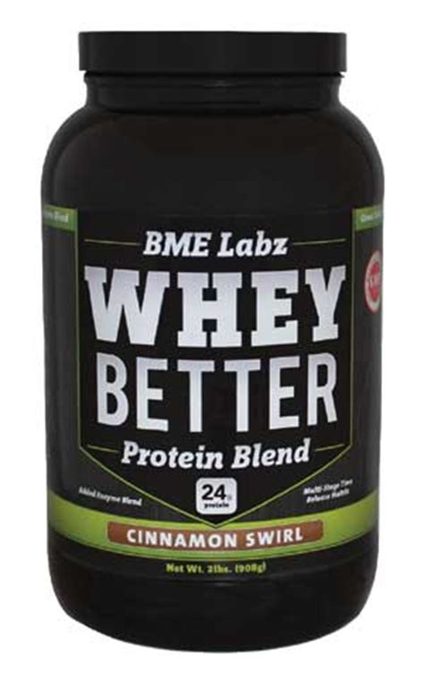 better whey protein bme labz whey better the any time protein tmr zoo