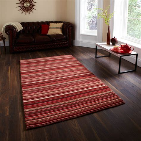 rug and home gallery picture 5 of 50 large area rug inspirational low pile area rug and rugs area rugs