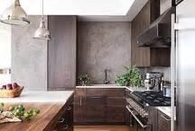 kitchen remodeling ideas pinterest kitchen design ideas kitchenideas s ideas on pinterest