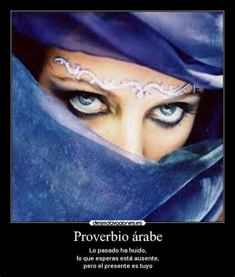 proverbio 225 rabe desmotivaciones frases en arabe de alegria y vida para tatuajes