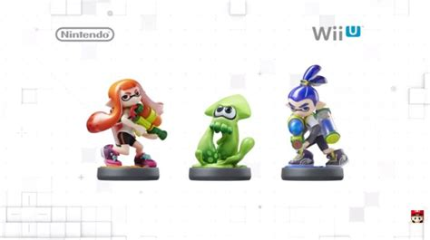 Whats The Wii Forward Or How Susi Learned To Gaming by 1000 Images About Amiibos On Wii U Nintendo