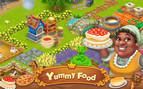 best ant farm and farm android apps on play