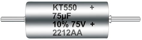 kemet tantalum capacitor failure kemet tantalum capacitor failure 28 images kemet distributor for tantalum capacitor circuit