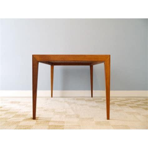Plan De Travail Teck 660 by Table Basse Design Scandinave La Maison Retro
